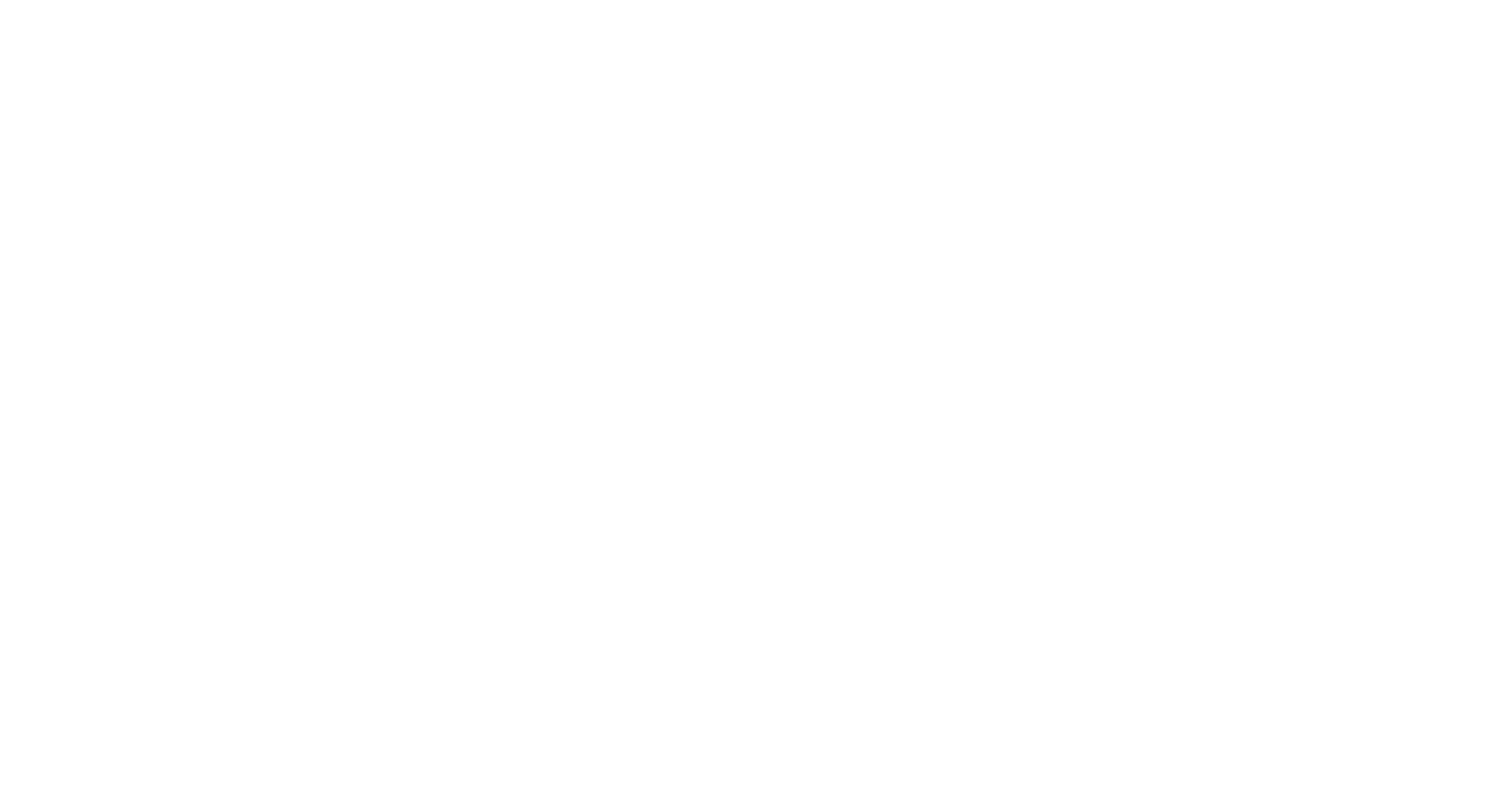 Insights, Guideline, Best Practices.png