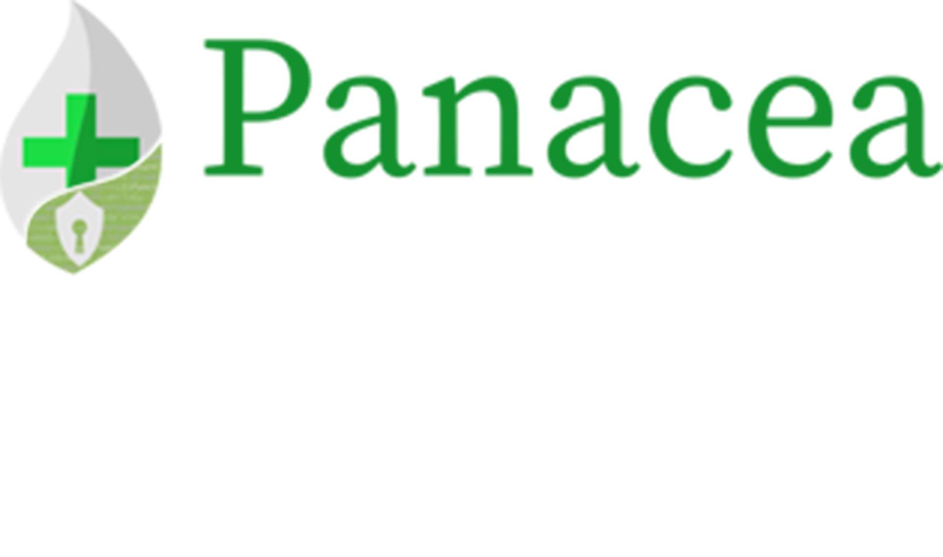 PANACEA Lookout Watch_.png